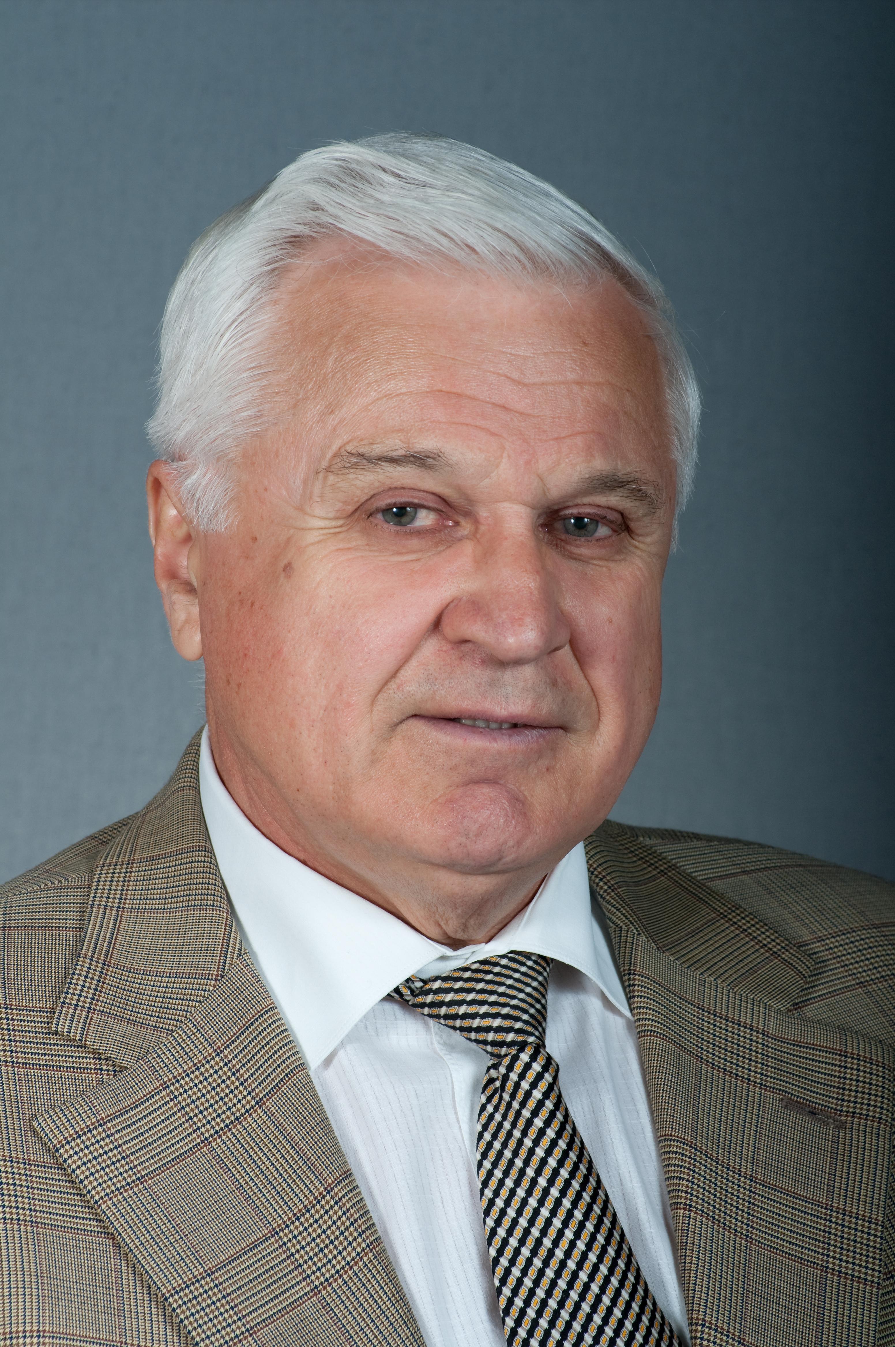 В.А. Труфакин